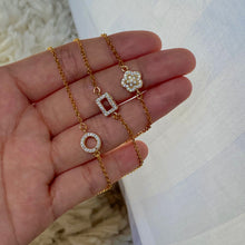 Load image into Gallery viewer, Mini Necklaces