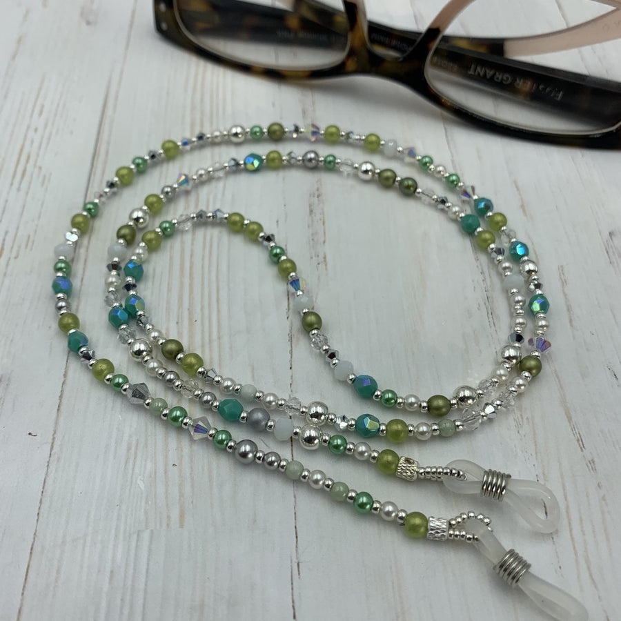 Glasses Chain - On A String