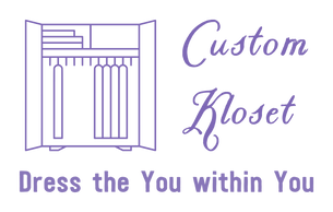 Custom Kloset Boutique