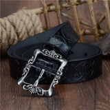 Women luxury belt