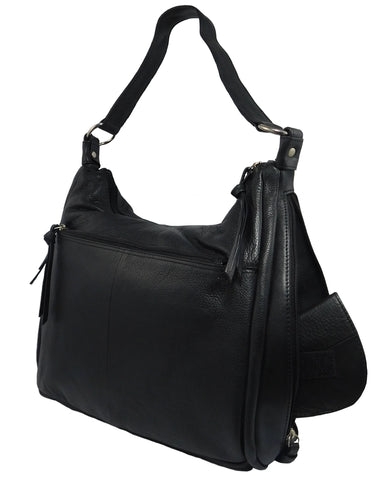 Paul & Taylor Concealed Carry Purse