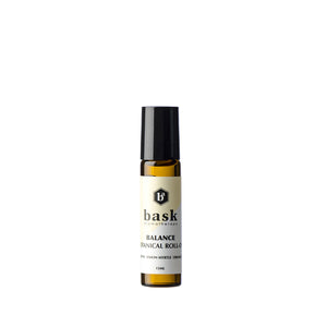 Balance Botanical Roll-On 15mL