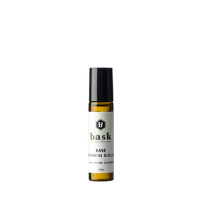 Ease Botanical Roll-On 15mL