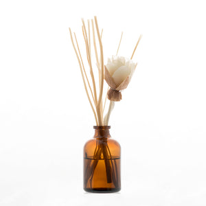 Relax Reed Diffuser 50mL