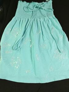 GIRL Sundress by American Eagle Outfitters, Size Small, PRE-OWN