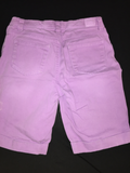 GIRL Jean Shorts by LEI, Size 14, PRE-OWN