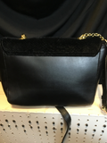 PURSE, Tahari