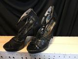 "LADIES Shoes, Guess 5"" Heels, Size 7M, PREOWN"
