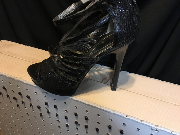 LADIES Shoes, Guess 5