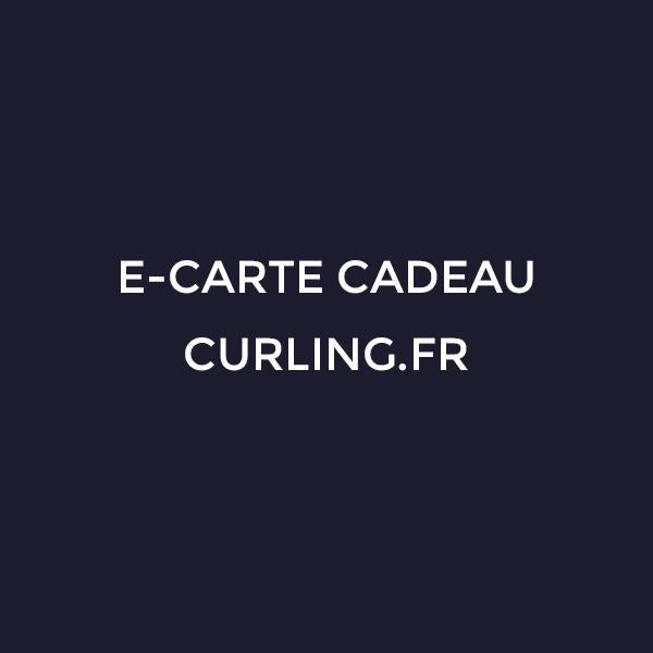 E-Carte Cadeau Curling.fr-CARTE CADEAU-Curling-Paris