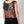 Sontag Silk Sporty Tank-Tank-Sophie Darling Design