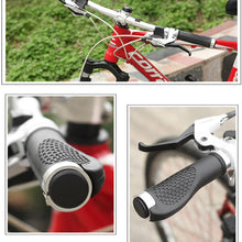Load image into Gallery viewer, Bike Handle Grips