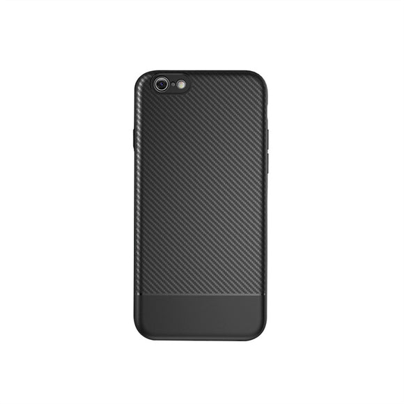 Carbon Fiber Phone Case  for iPhone 6S and iPhone 6