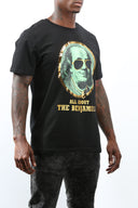 All About the Benjamins Tee