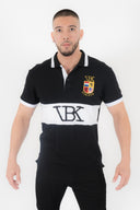 VBK BASIC SHORT SLEEVE POLO