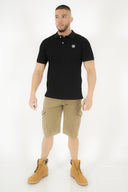 HUNTER CARGO SHORT