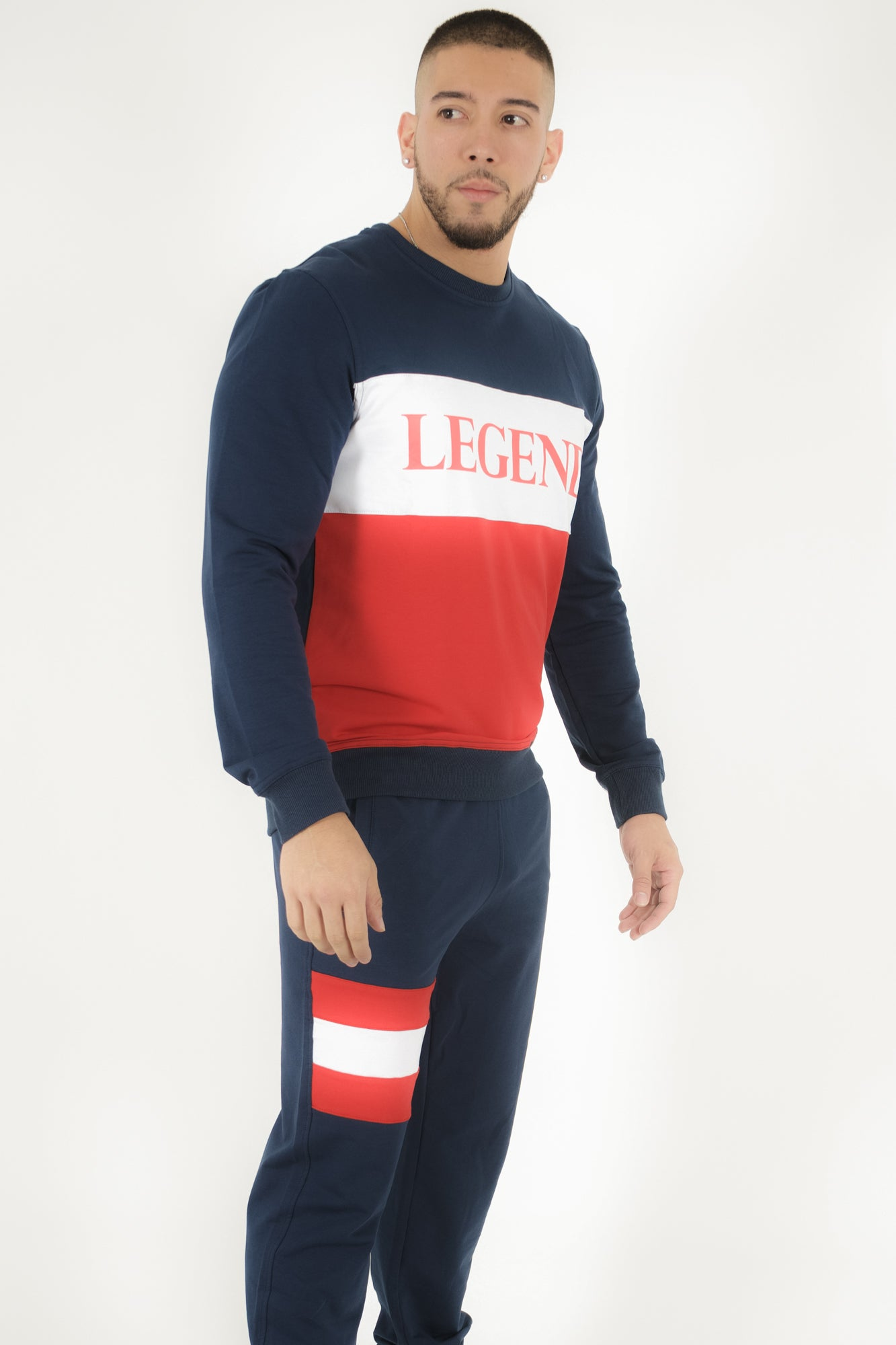 LEGEND SPORT SET