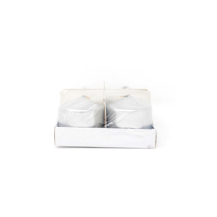 Candles 4-Pack