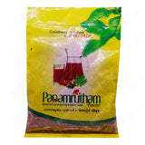 Panamrutham-Powder-1-Vaidyaratnam-Herbal-Powder