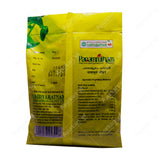 Panamrutham-Powder-2-Vaidyaratnam-Herbal-Powder