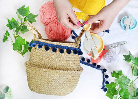 The house party is one of the perfect times for honing your crafting skills. For making this day memorable, you can make yourself some amazing decoration items. The decoration is one of the most important things that you need to consider after figuring out the menu.