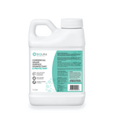 Siqura Commercial Grade - 30 Days Surface Disinfectant and Protectant - (5L)