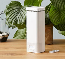 Load image into Gallery viewer, Hextio Air Purifier x 10