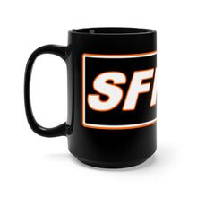 Load image into Gallery viewer, SFHOA 15 Ounce Mug
