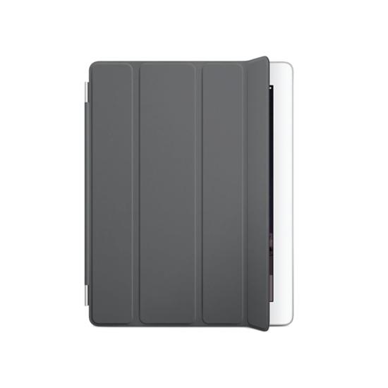 Apple Smart Cover for iPad - MYGOFLIGHT