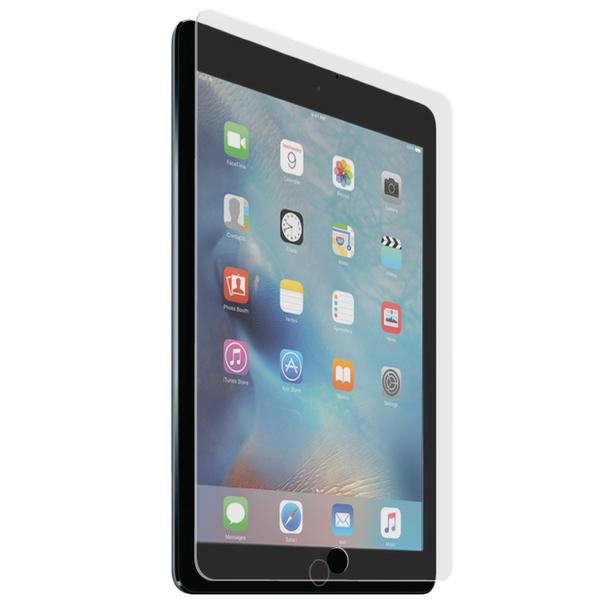 ArmorGlas Anti-Glare Screen Protector - iPad Mini 4/5 - MYGOFLIGHT