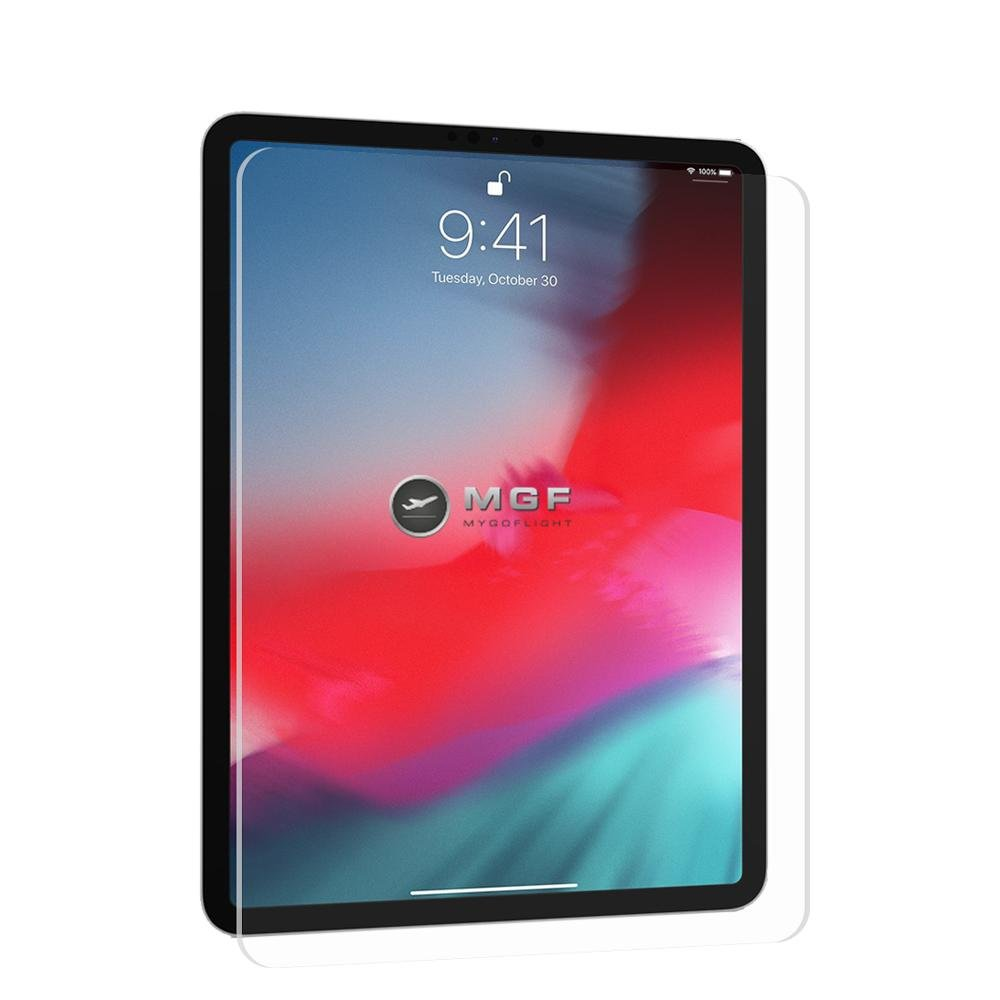 ArmorGlas Anti-Glare Screen Protector - iPad Pro 11