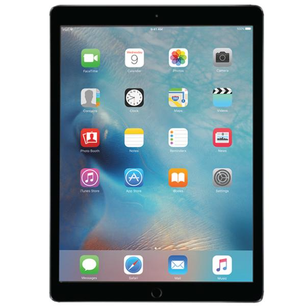 "ArmorGlas Anti-Glare Screen Protector - iPad Pro 12.9"" - MYGOFLIGHT"