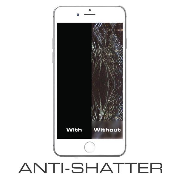 ArmorGlas Anti-Glare Screen Protector - iPhone 12 Mini **Pre-Order. Expected 11/30/2020** - MYGOFLIGHT