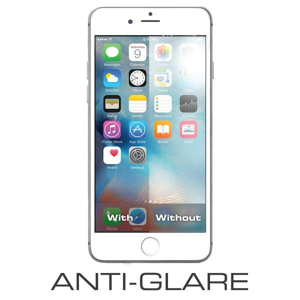 ArmorGlas Anti-Glare Screen Protector - iPhone 12 **Pre-Order. Expected 11/30/2020** - MYGOFLIGHT