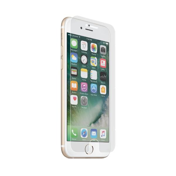 ArmorGlas Anti-Glare Screen Protector - iPhone SE 2020 / 8 / 7 / 6s / 6 - MYGOFLIGHT