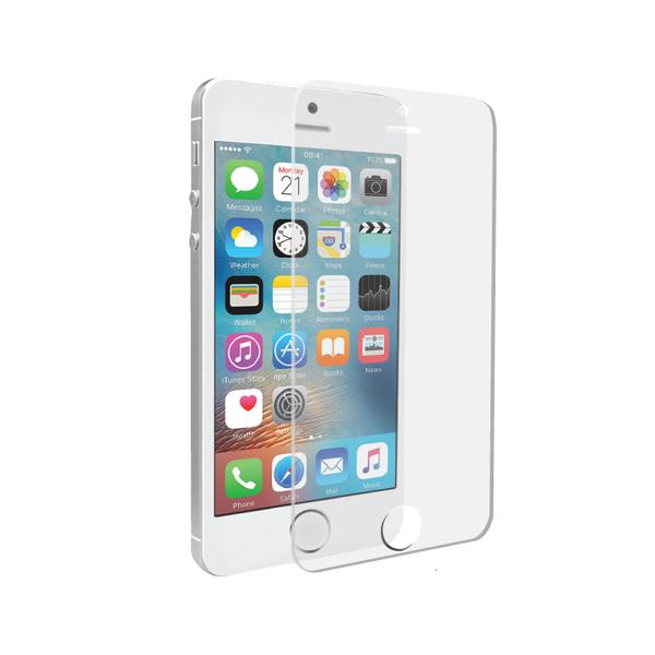 ArmorGlas Anti-Glare Screen Protector - iPhone SE / 5 - MYGOFLIGHT