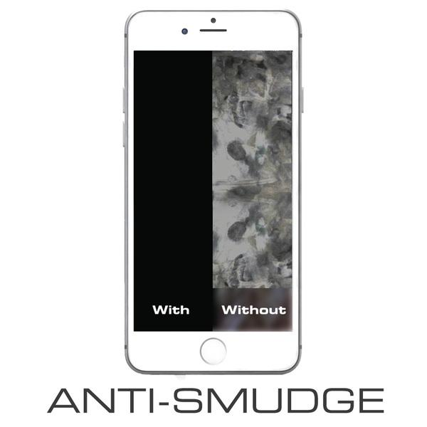 ArmorGlas Anti-Glare Screen Protector - iPhone X / Xs / 11 Pro - MYGOFLIGHT