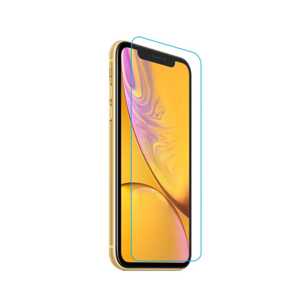 ArmorGlas Anti-Glare Screen Protector - iPhone Xr / 11 - MYGOFLIGHT