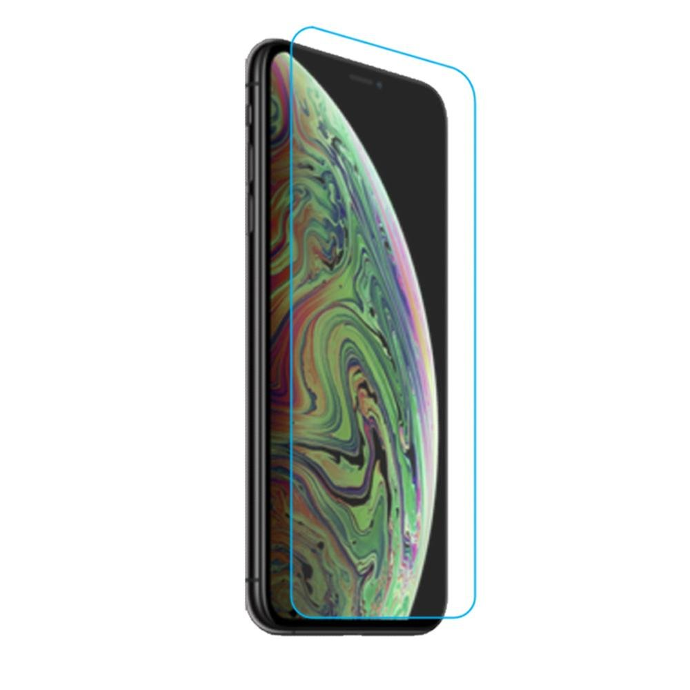 ArmorGlas Anti-Glare Screen Protector - iPhone Xs Max / 11 Pro Max - MYGOFLIGHT