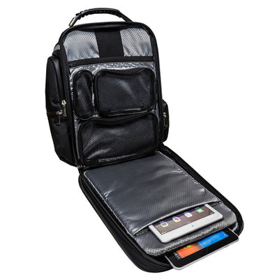 Flight Bag PLC Pro - 2018 Edition