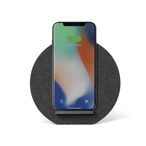 Dock Wireless Charger - MYGOFLIGHT