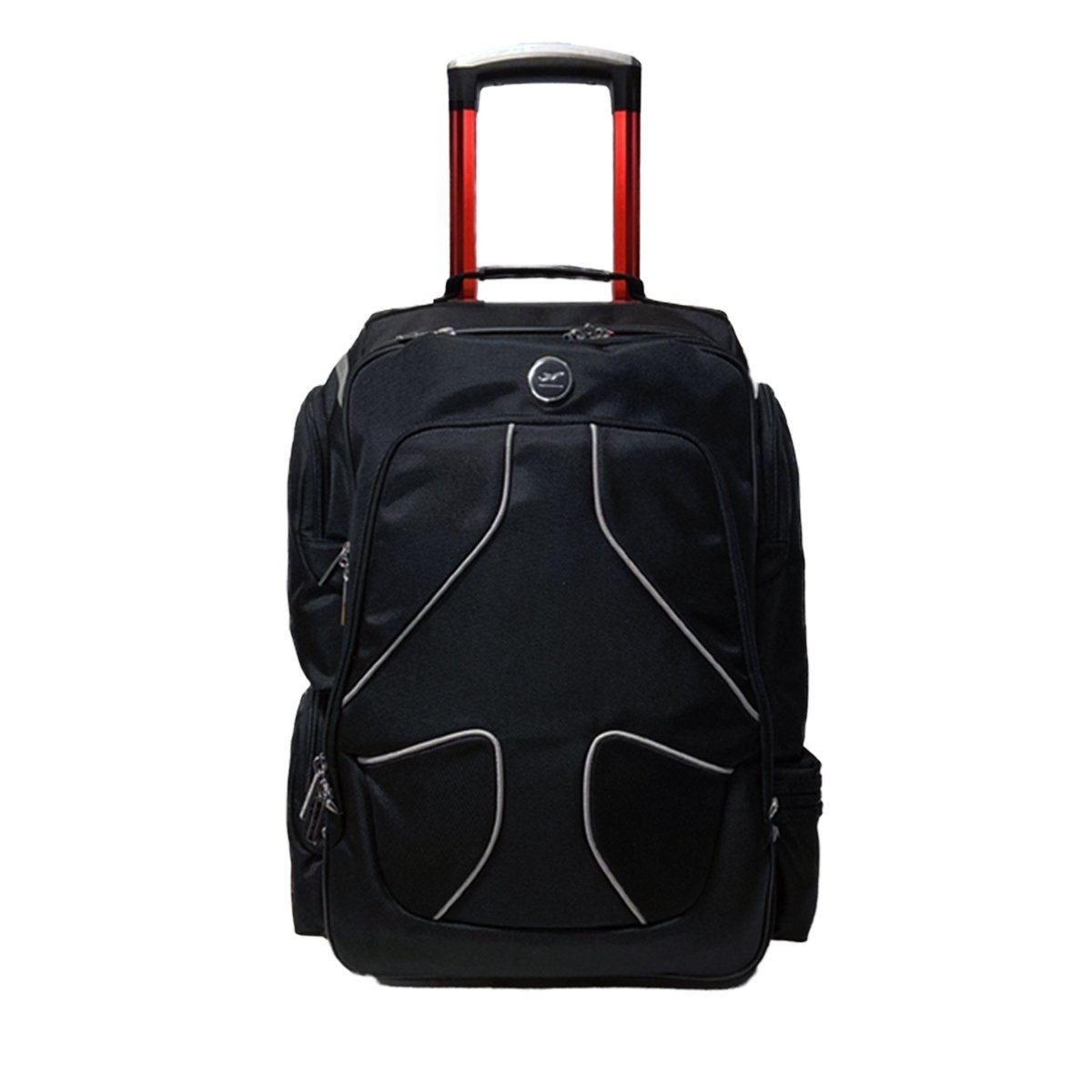 Flight Bag PLC Traveler - MYGOFLIGHT