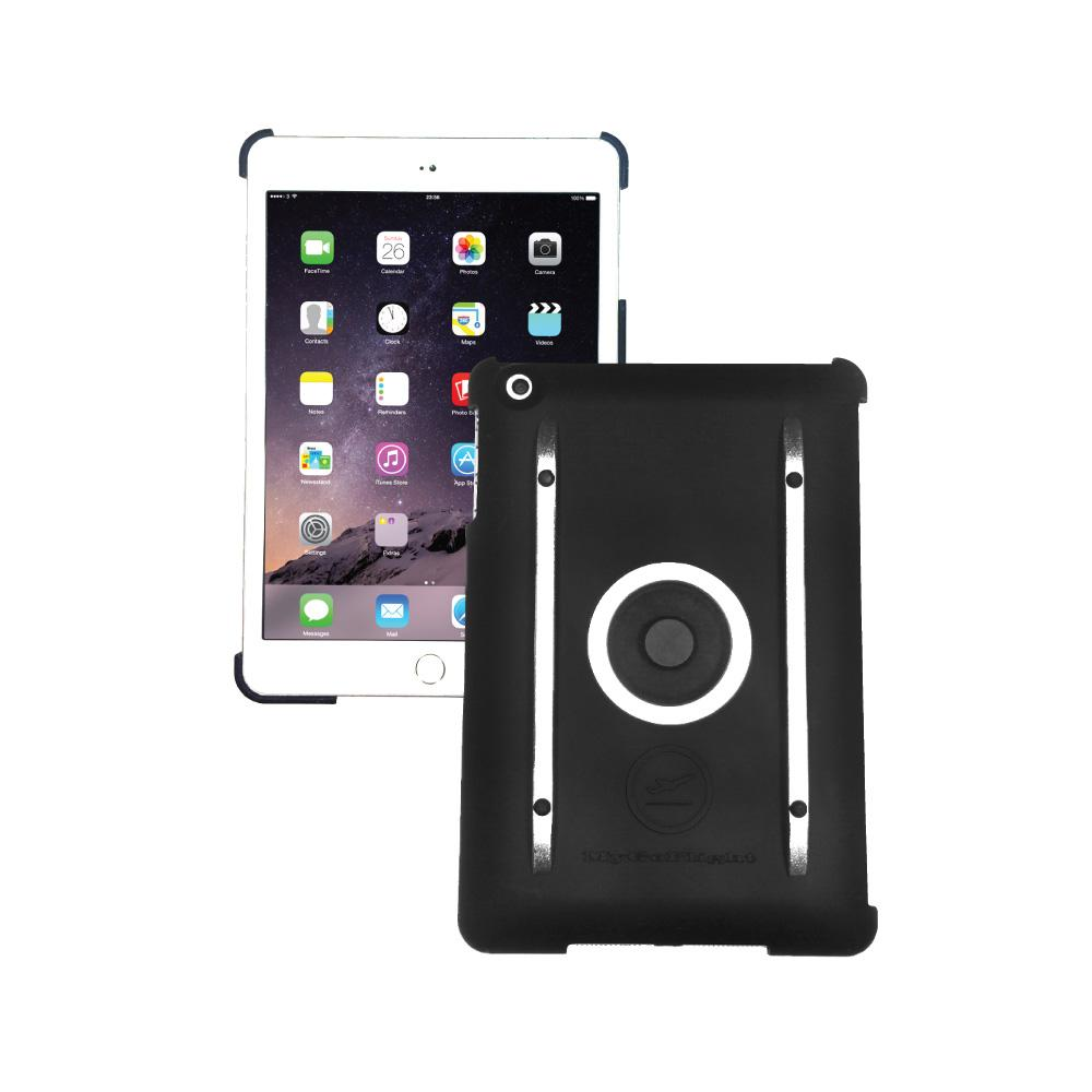 iPad Mini 1/2/3 - Kneeboard/Mountable Case - MYGOFLIGHT