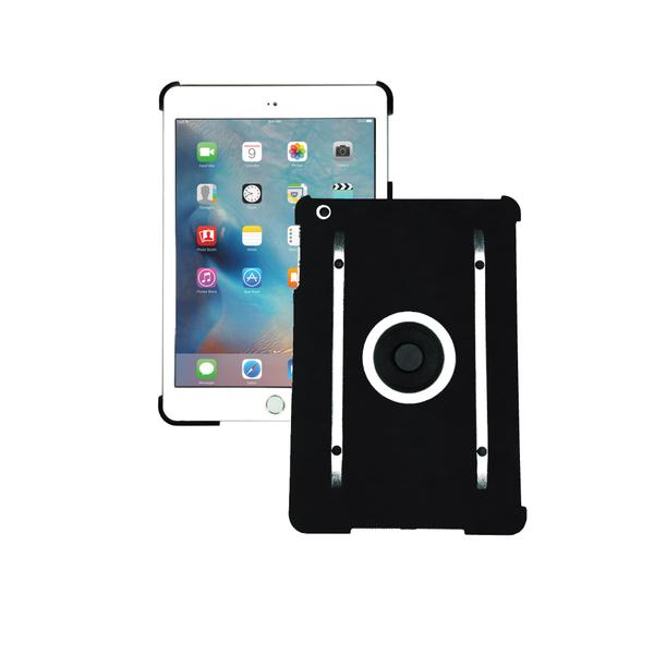 iPad Mini 4/5 - Kneeboard/Mountable Case - MYGOFLIGHT