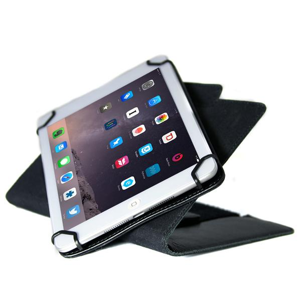 iPad Mini Universal Kneeboard Folio C - MYGOFLIGHT