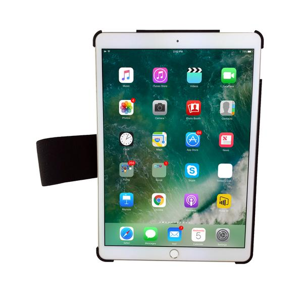 iPad Pro 11 (Gen 1) - Kneeboard/Mountable Case - MYGOFLIGHT