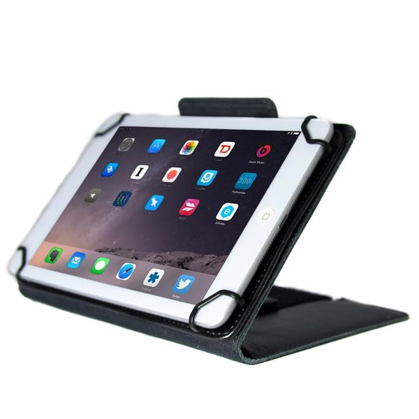 iPad Universal Kneeboard Folio - MYGOFLIGHT
