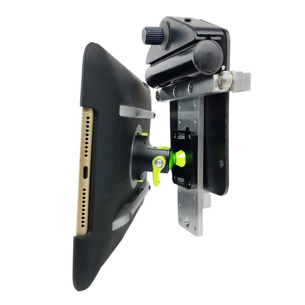 Sport Mount - Chart Holder - MYGOFLIGHT