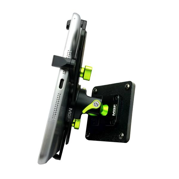 Sport Mount - Panel Tilt & Swivel - MYGOFLIGHT