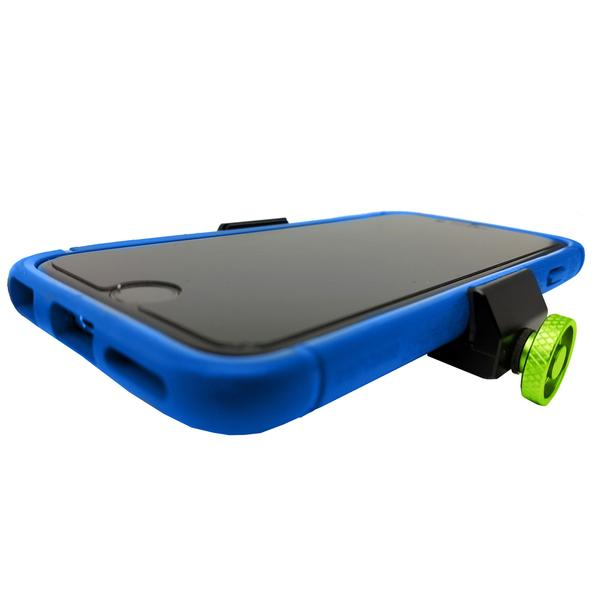 Sport - Phone Cradle - MYGOFLIGHT